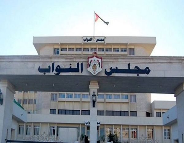 نمایندگان اردنی خواستاراخراج سفیر رژیم صهیونیستی ازامان شدند