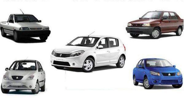 بازار خودرو در انتظار اعلام قیمت های جدید ، مشتریان تشنه عرضه
