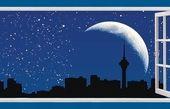 دستورات سازمان لیگ فوتبال به باشگاهها درباره ماه مبارک رمضان