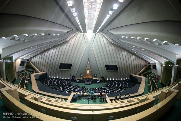 جلسه نوبت عصر مجلس برای بررسی صلاحیت ۴ وزیر به پایان رسید