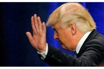 هزینه تحریمهای واشنگتن علیه ایران برای ترامپ
