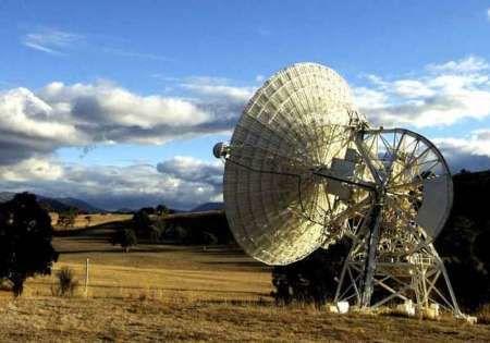شبکه رادیو ترانک در کرمان راه اندازی شد