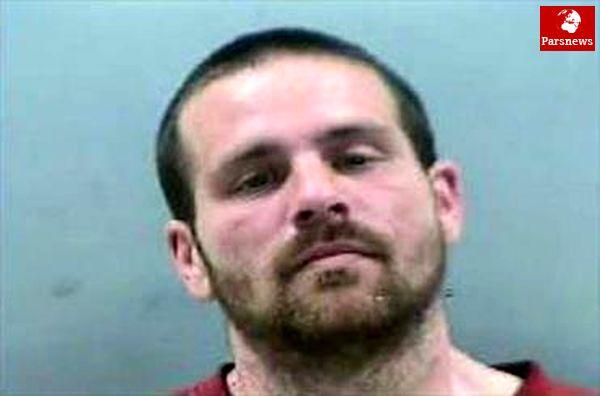 """دستگیری فردی که قصد تیراندازی به"""" اوباما"""" را داشت"""