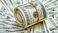 قیمت ارز آزاد در هفتم اسفند/ دلار ۲۴ هزار و ۸۱۲ تومان شد