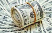 قیمت ارز آزاد در ۱۴ خرداد/ دلار ۲۳ هزار و ۳۳۸ تومان است