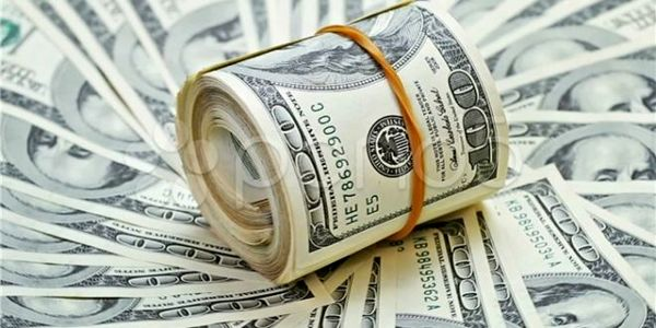قیمت ارز آزاد در ۲۲ اسفند؛ نرخ دلار و یورو امروز چقدر است؟