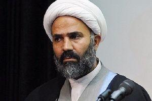 انتقاد نماینده مشهد از سخنان جنجالی ظریف