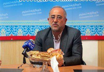 اولویت در انتخاب شهردار مشهد چه بود؟