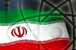 پایان نشست یک روزه کارشناسی ایران و ۱+۴