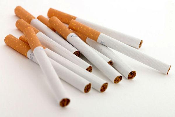 امضاتفاهم نامه تولید مشترک فیلیپ موریس با دخانیات