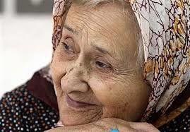 راهاندازی سامانهای برای ارائه خدمات «تخفیف»دار به سالمندان