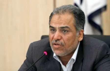 اکرمی: کارکرد وزارتخانه اقتصاد با انتظارات از جانب مردم، تطابق ندارد