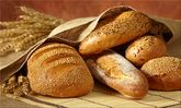 نانهای سفید, شکر, نمکهای صنعتی سرمنشأ بیماریهای مختلف