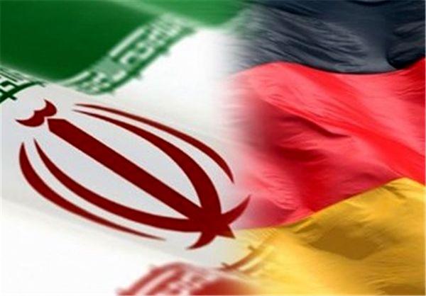 هشدار اتاق بازرگانی آلمان درباره عقبنشینی کامل اقتصاد این کشور از تجارت با ایران