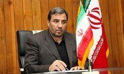 بهرام نیا: ایران از بحران کرونا سربلند بیرون آمد