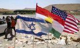 بازمهندسی «طرح B» در کردستان عراق علیه ایران