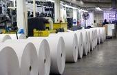 هشدار وزیر صنعت درباره افزایش قیمت کاغذ در بازار