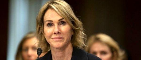 نگرانی آمریکا از لغو تحریمهای تسلیحاتی ایران