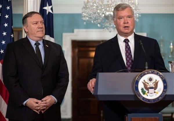آمریکا در ممنوعیت سفر به کره شمالی بازنگری میکند