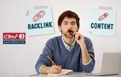 چطور سئوی خارجی سایت را با رپورتاژ آگهی بهبود بخشیم؟
