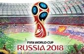 جام جهانی و تأثیر آن روی مصرف برق