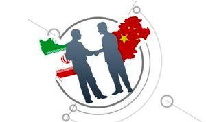 دردسر جدید تجارت ایران با چین