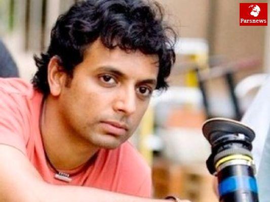 اعتراف عجیب کارگردان فیلمهای ترسناک و ماورایی