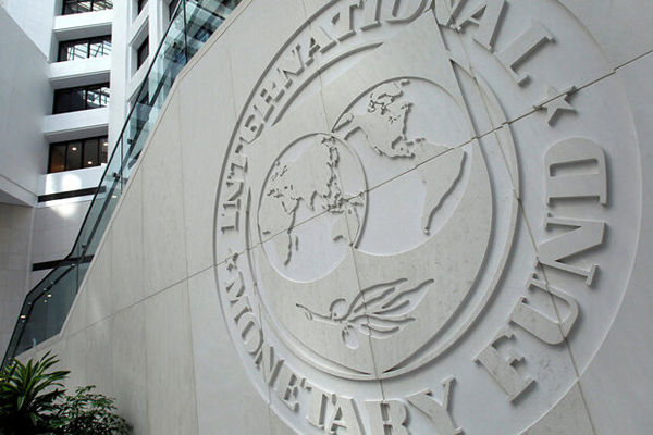 تحریمهای آمریکا تاثیر تازهای بر اقتصاد ایران نخواهد گذاشت