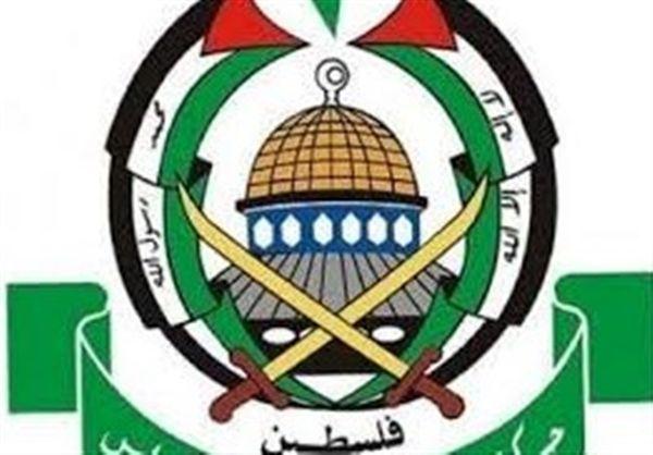 واکنش حماس به اقدام امارات در استقبال از یک وزیر صهیونیست