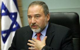 پيام محرمانه اسراييل به ايران از طريق مقامات سه كشور/ اسراييل به «غلط كردم» افتاده است؟