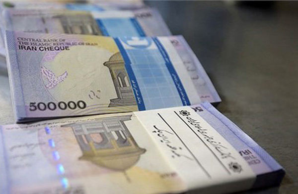 سازمان ثبت اسناد: املاک مفسدان اقتصادی را شناسایی کردیم
