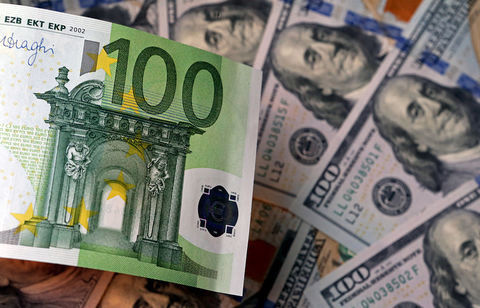 اختصاص ۶.۶ میلیارد دلار ارز برای تامین نیازهای کشور