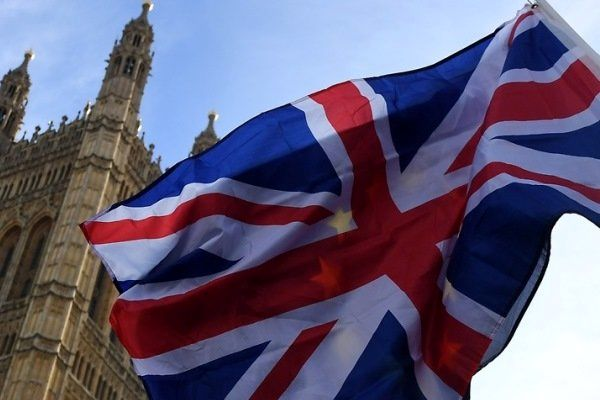 لندن:به همراه اروپا «نظام تحریمها» علیه عربستان را بررسی میکنیم