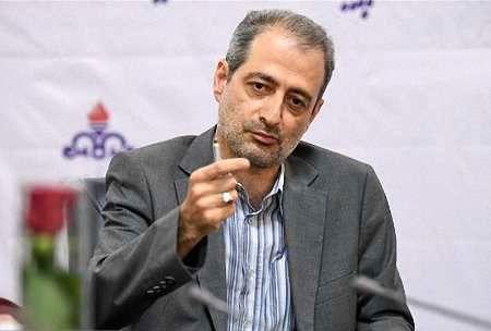 الزامات ایمنی در صنعت نفت ایران روزآمد شده است