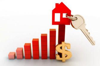 «مسکن ویژه ۲» فرصتی برای رشد قیمت مسکن!