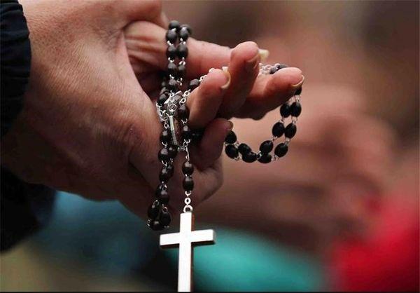 مسیحیت تبشیری اعتقادات مردم را هدف گرفته است