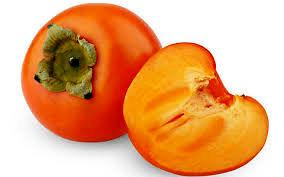 میوه ضد چاقی