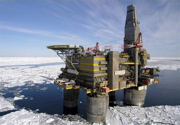 کره جنوبی احتمالا بزودی واردات نفت ایران را ازسرگیرد