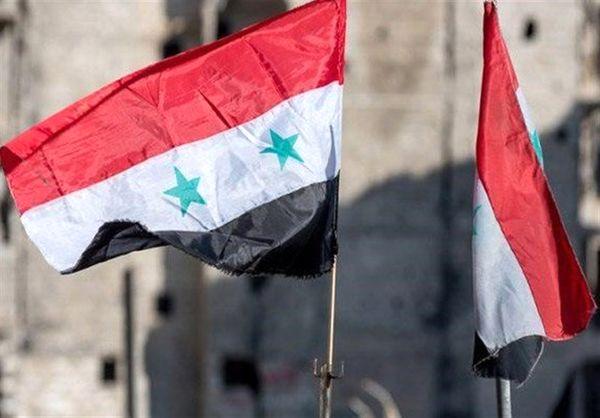 دمشق: ارزش ندارد پاسخ رژیم بحرین را بدهیم