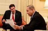 تلاش صهیونیستها برای نهایی کردن الحاق بخشهایی از کرانه باختری تا قبل از انتخابات آمریکا