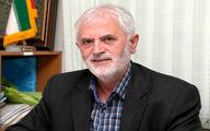 آمریکا بدون شک نابود خواهد  شد/ استکبار جهانی قدرت مردم ایران را دست کم گرفته بود