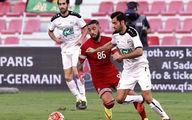 کاهش تیمهای لیگ ستارگان قطر به ۱۲ تیم