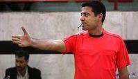 فغانی: خانوادگی از فوتبال متنفر هستیم!