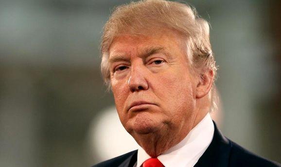 چالش جدید ترامپ برای احراز پست وزارت امور خارجه