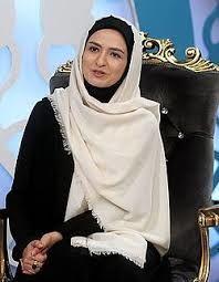گلاره عباسی در دهه شصت