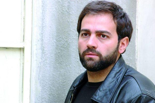 پخش سریال زندگی از نو با بازی آرش مجیدی+عکس