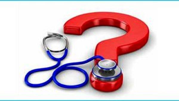 روزهداری برای کدام بیماران مجاز نیست؟