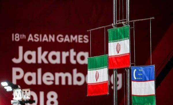اهمیت کیفیت مدالی در بازیهای آسیایی