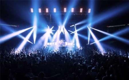برنامه کنسرتهای پایتخت در هفته سوم آذرماه