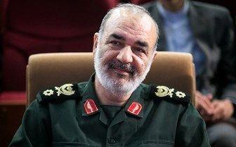 گزینه نظامی علیه ایران جواب نمیدهد